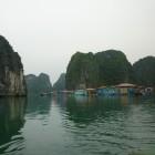 Hanoi-Halong-Bay10