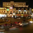 Hanoi-Halong-Bay15