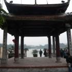 Hanoi-Halong-Bay16