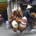 Hanoi-Halong-Bay17