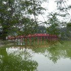 Hanoi-Halong-Bay19