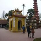 Hanoi-Halong-Bay2