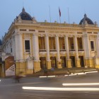 Hanoi-Halong-Bay4
