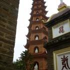 Hanoi-Halong-Bay5