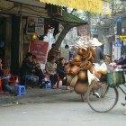 Hanoi-Halong-Bay7
