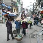 Hanoi-Halong-Bay8