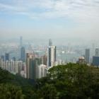Hong-Kong15