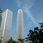 Hong-Kong19