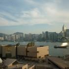 Hong-Kong21