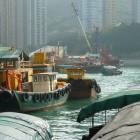 Hong-Kong8