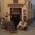 Palma – The Sa Gerreria Neighbourhood