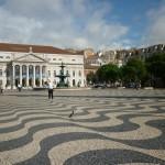 Lisbon15