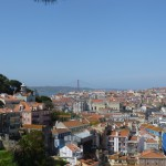 Lisbon16