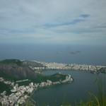 Rio-De-Janeiro1