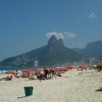 Rio-De-Janeiro13