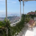Rio-De-Janeiro17