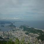 Rio-De-Janeiro2