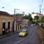 Rio-De-Janeiro4