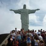 Rio-De-Janeiro6