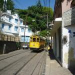 Rio-De-Janeiro7