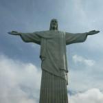 Rio-De-Janeiro9