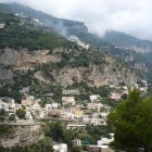 Southern_Italy12
