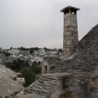 Southern_Italy3