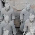 Xian – City of the Terracotta Warriors