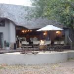 Kruger Safari Lodge